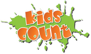Kids Count Nursery and After School Club Hartford